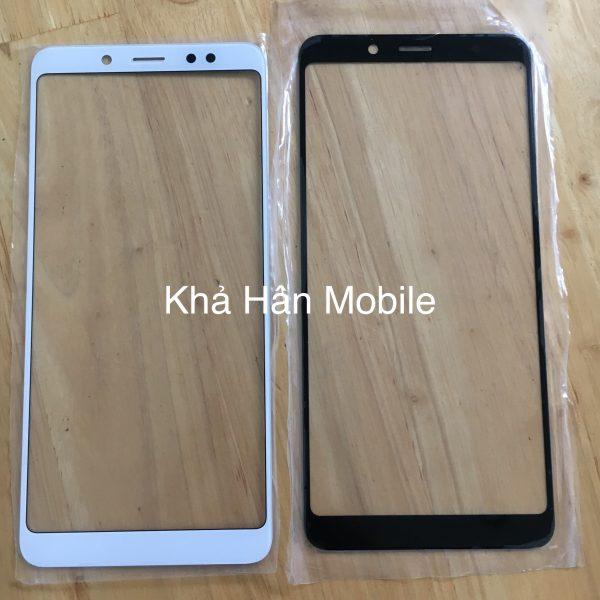 Thay mặt kính điện thoại Xiaomi Redmi Note 5 lấy liền ở Huế uy tín  Giá ép kính Xiaomi Redmi Note 5  : 250.000 VND  Bảo hành3 thángbể kính thay lại miễn phí.  Liên hê :039.272.4503nếu cần tư vấn thêm