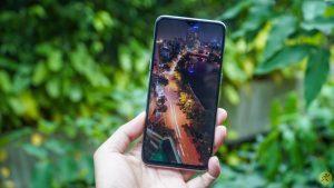 Điện thoại Realme XT