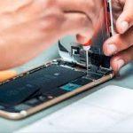 Bảng giá sửa iPhone giá rẻ, uy tín | Sửa iPhone tại Huế