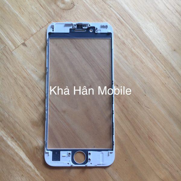 Thay mặt kính điện thoại iPhone 6s Plus lấy liền ở Huế uy tín  Giá ép kính iPhone 6s Plus : 400.000 VND  Bảo hành3 thángbể kính thay lại miễn phí.  Liên hê :039.272.4503nếu cần tư vấn thêm