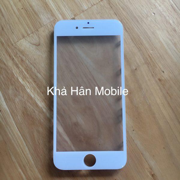 Thay mặt kính điện thoại iPhone 6s lấy liền ở Huế uy tín  Giá ép kính iPhone 6s : 350.000 VND  Bảo hành3 thángbể kính thay lại miễn phí.  Liên hê :039.272.4503nếu cần tư vấn thêm