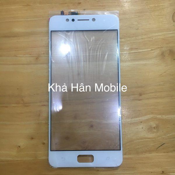Thay mặt kính điện thoại Zenfone 4 Max ZC530KL lấy liền ở Huế uy tín  Giá ép kính Zenfone 4 Max : 400.000 VND  Bảo hành 1thángbể kính thay lại miễn phí.  Liên hê :039.272.4503nếu cần tư vấn thêm