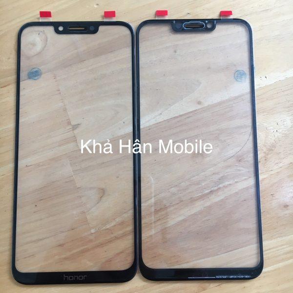 Thay mặt kính điện thoại Huawei Honor Play lấy liền ở Huế uy tín  Giá ép kính Huawei Honor Play : 250.000 VND  Bảo hành 1thángbể kính thay lại miễn phí.  Liên hê :039.272.4503nếu cần tư vấn thêm