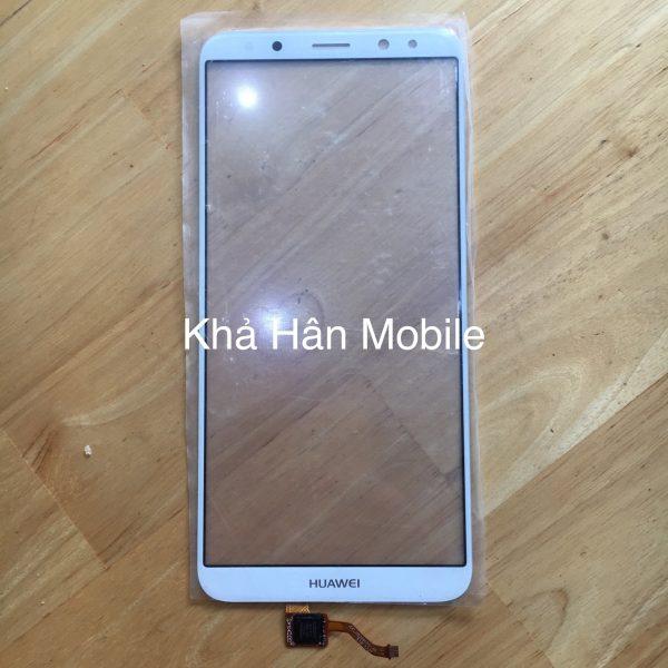 Thay mặt kính điện thoại Huawei Nova 2i lấy liền ở Huế uy tín  Giá ép kính Huawei Nova 2i : 400.000 VND  Bảo hành 1thángbể kính thay lại miễn phí.  Liên hê :039.272.4503nếu cần tư vấn thêm