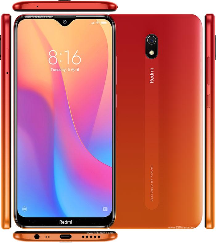 Ép kính điện thoại Xiaomi Redmi 8/8A tại Huế giá rẻ